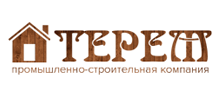 terempsk.ru