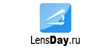 LensDay.ru