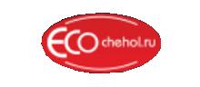 ECOchehol.ru