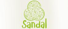 sandal-tex.ru