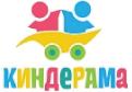 kinderama.ru