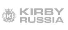 Kirby-russia.ru/