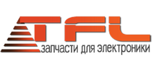 Tfl-shop.ru