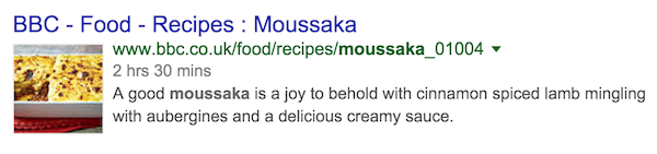 moussaka-google-search.png