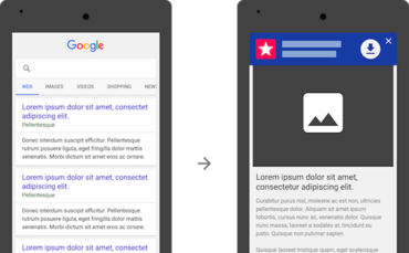 google-mobile-app-banners-370x229.png